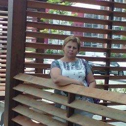 Фото Елена, Тюмень, 49 лет - добавлено 5 октября 2017