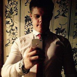 Николай, 25 лет, Тольятти