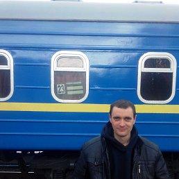Саша, 40 лет, Новгород-Северский