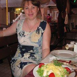 irina, 46 лет, Новомихайловский