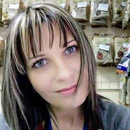 Лидия, 37 лет, Любань