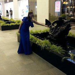 Татьяна, 27 лет, Некрасовское
