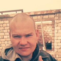Lubomir, 28 лет, Сокиряны