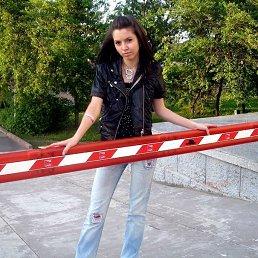 Галина, 28 лет, Торез