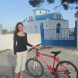 Ирина, Минск, 37 лет