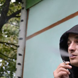 vital, 38 лет, Борщев