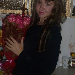 Евгения, 26 лет, Тула