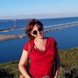 Оксана, 29 лет, Керчь