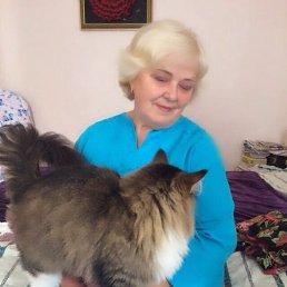 Фото Nadina, Рига, 80 лет - добавлено 5 августа 2017