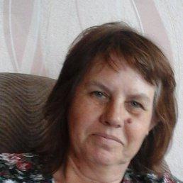 Sagafedotova2016, Казань, 64 года