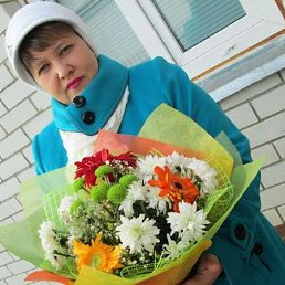 Людмила Соколова, 43 года, Юбилейный