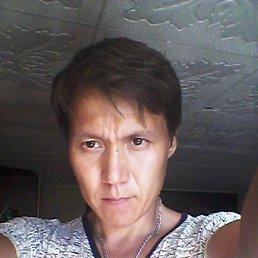 Субарик, Дудинка, 42 года