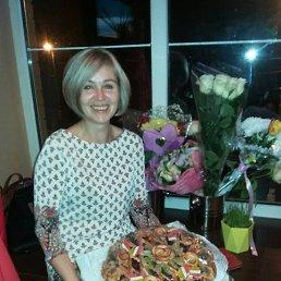 Ирина, 43 года, Коломна-1