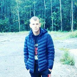 Евгений, 29 лет, Исаклы