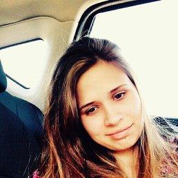 Анастасия, 24 года, Раменское