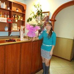 Марианна, 27 лет, Ижевск
