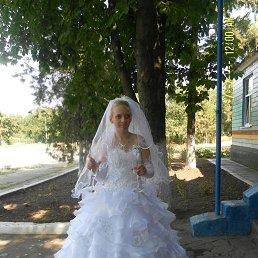 ира, 28 лет, Каменское