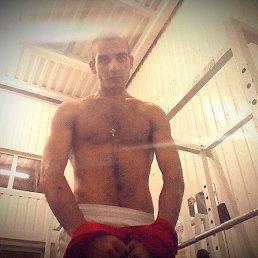 Антон, 29 лет, Икша