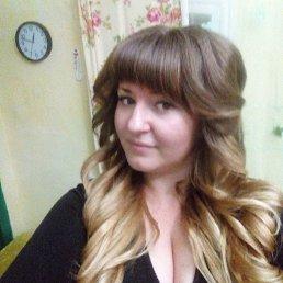 Татьяна, Котельва, 28 лет
