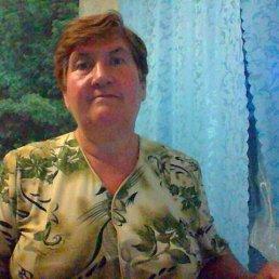 Надежда, 65 лет, Можга