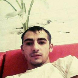 Роман, 25 лет, Красноярка