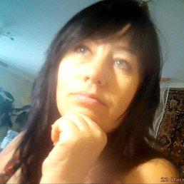 Александра, 42 года, Тараща