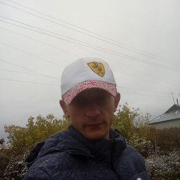 Костя, 27 лет, Щучье