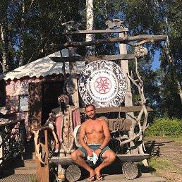 Вадим, 30 лет, Майма