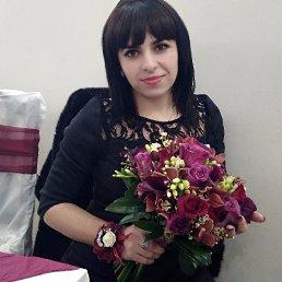 Алёна, 27 лет, Комрат