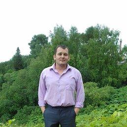 Николай, 36 лет, Койгородок