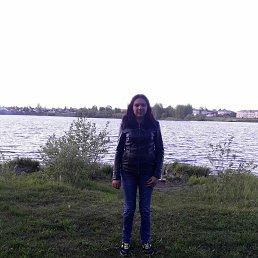 Марина, 31 год, Киржач