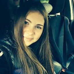 Наталия, 26 лет, Шатки