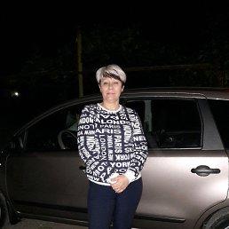 Лариса, 50 лет, Изобильный