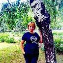 Фото Мария, Горловка, 33 года - добавлено 2 августа 2017