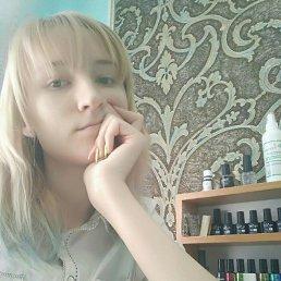 Татьяна, 24 года, Оренбург