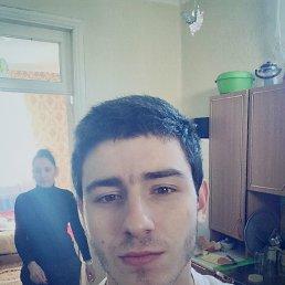 Pa4men, 24 года, Томилино