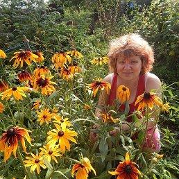 Элина, 49 лет, Данков