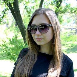 Инна, 21 год, Новороссийск