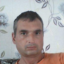 Рустам, 42 года, Сулея