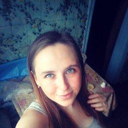 Виктория, 23 года, Шахтерск