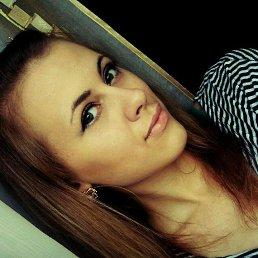 Инна, 21 год, Славянск