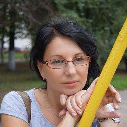 Анна, 42 года, Мышкин