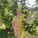 Фото Ольга, Хвалынск, 41 год - добавлено 22 сентября 2017