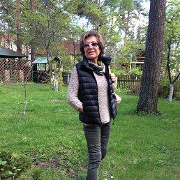 Natalia, 61 год, Дубна