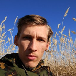 Михаил, 26 лет, Алтайское