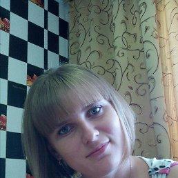 Ольга, 26 лет, Измалково