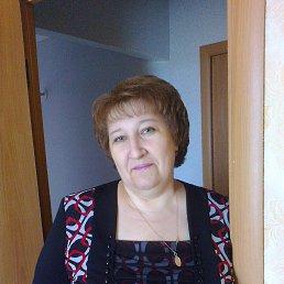 Людмила, 53 года, Шарыпово