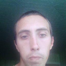 НИКОЛАЙ, 25 лет, Шипуново