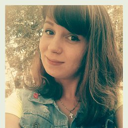 Мария Лi, 27 лет, Киреевск