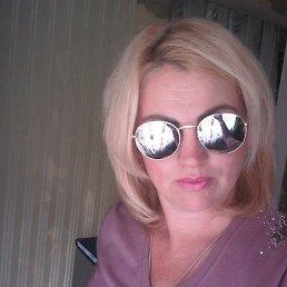 ольга, 41 год, Ананьев